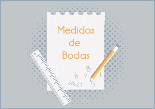 ICONOS_MEDIDAS%20Bodas.jpg